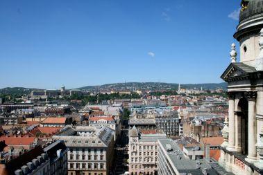Budapest (11)