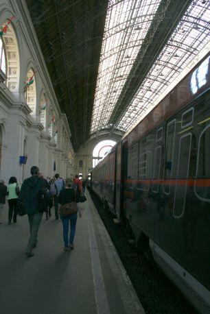Budapest (15)